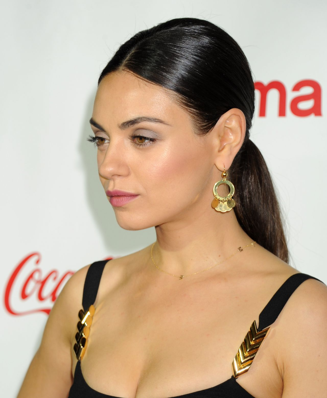Mila Kunis Big Screen Achievement Awards CinemaCon