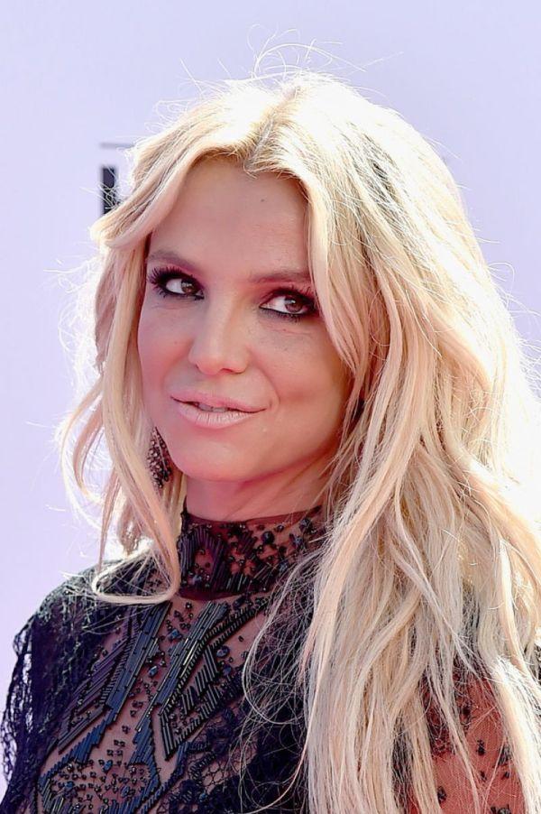 Britney Spears Latest - Celebmafia