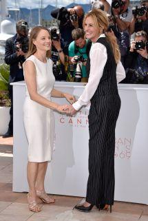 Julia Roberts Film Festival Cannes 2016