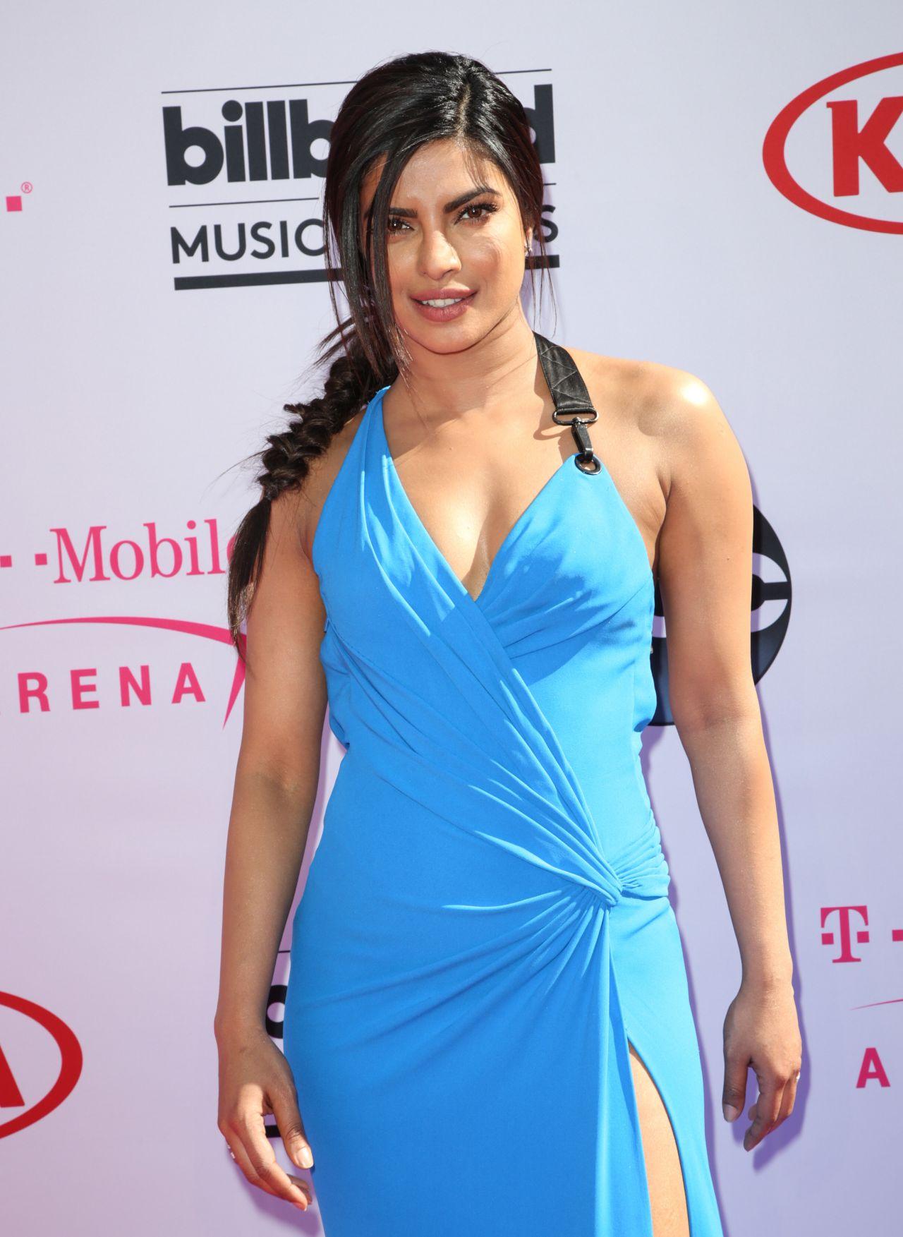 Priyanka Chopra Films Et Programmes Tv : priyanka, chopra, films, programmes, Priyanka, Chopra