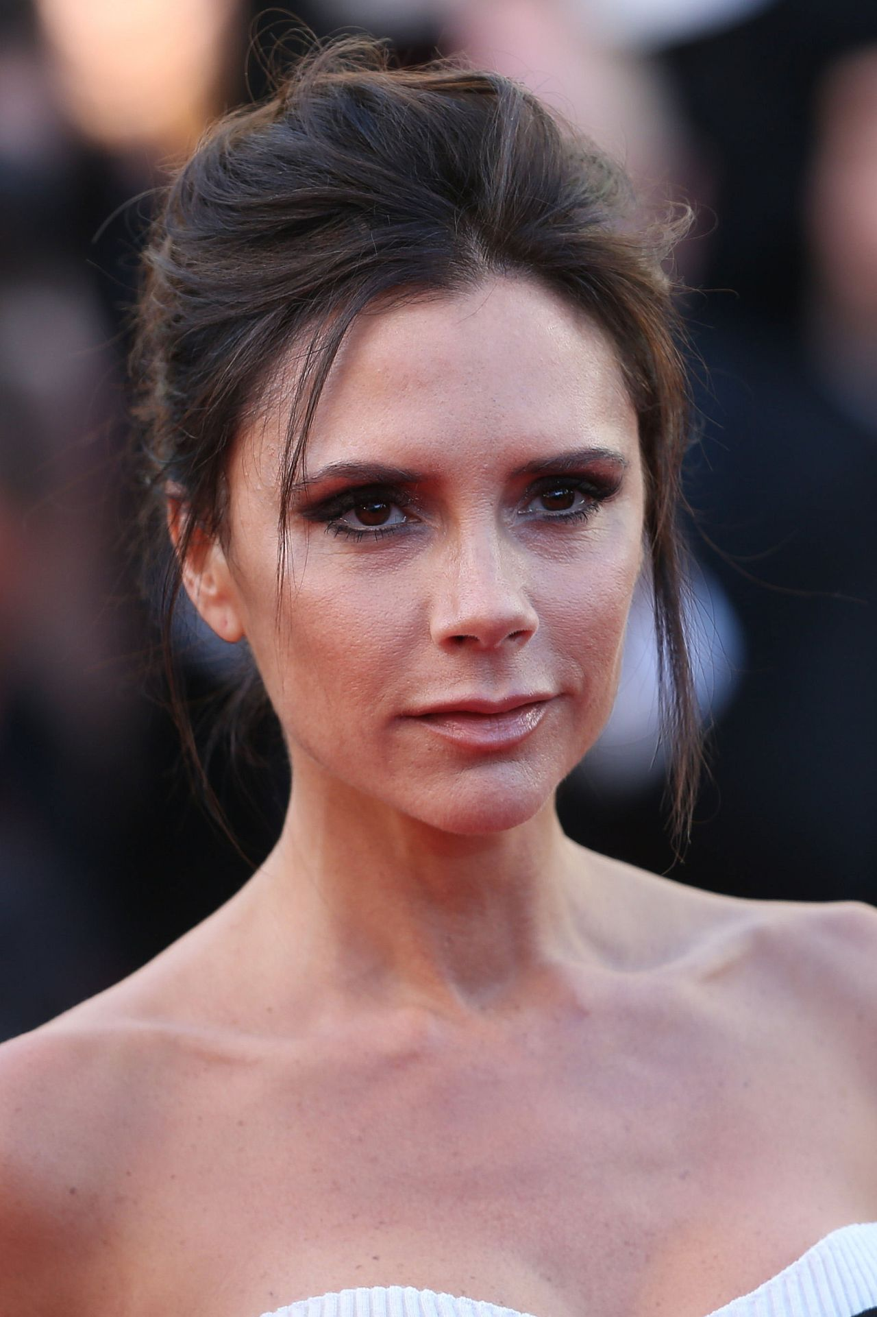 Victoria Beckham  Cafe Society Premiere and the Opening Night Gala  2016 Cannes Film Festival