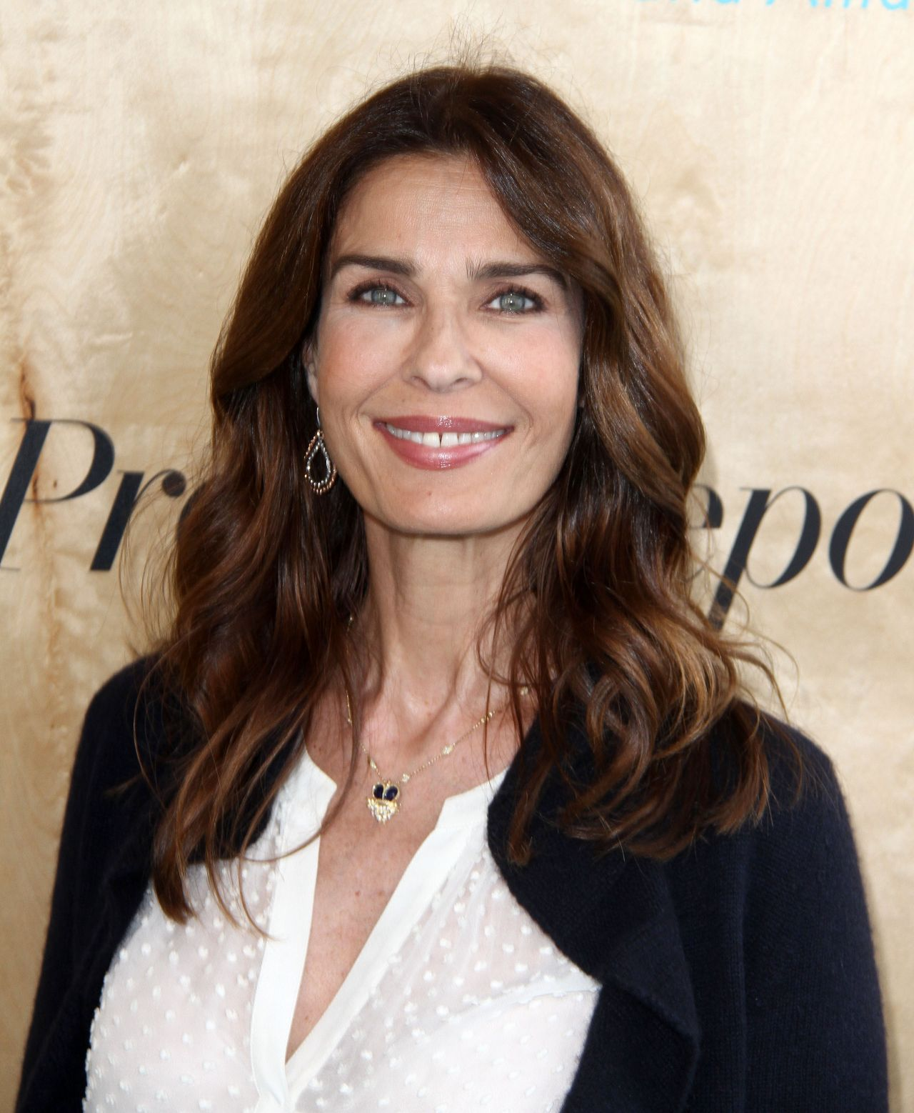 Kristian Alfonso Ovarian Cancer Research Fund Alliance