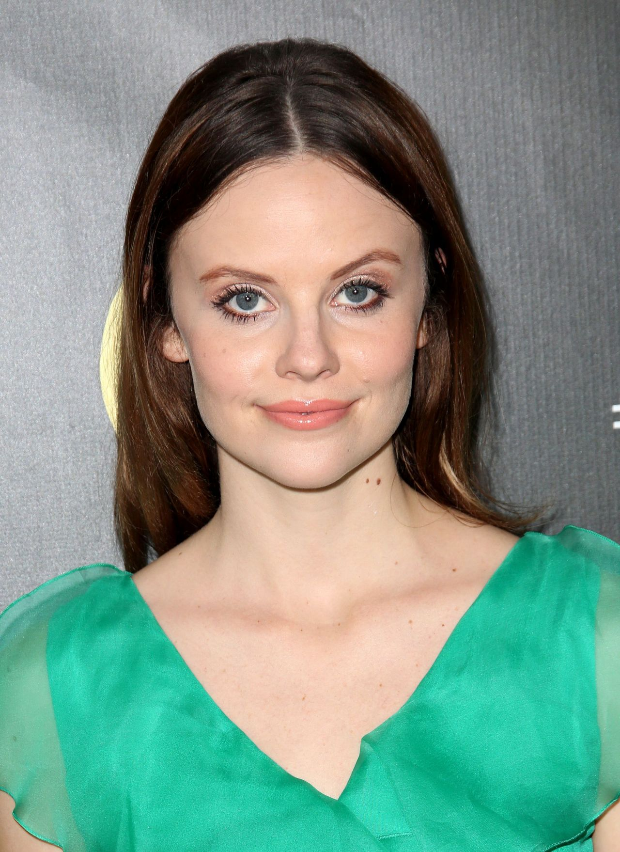 Image result for SARAH RAMOS