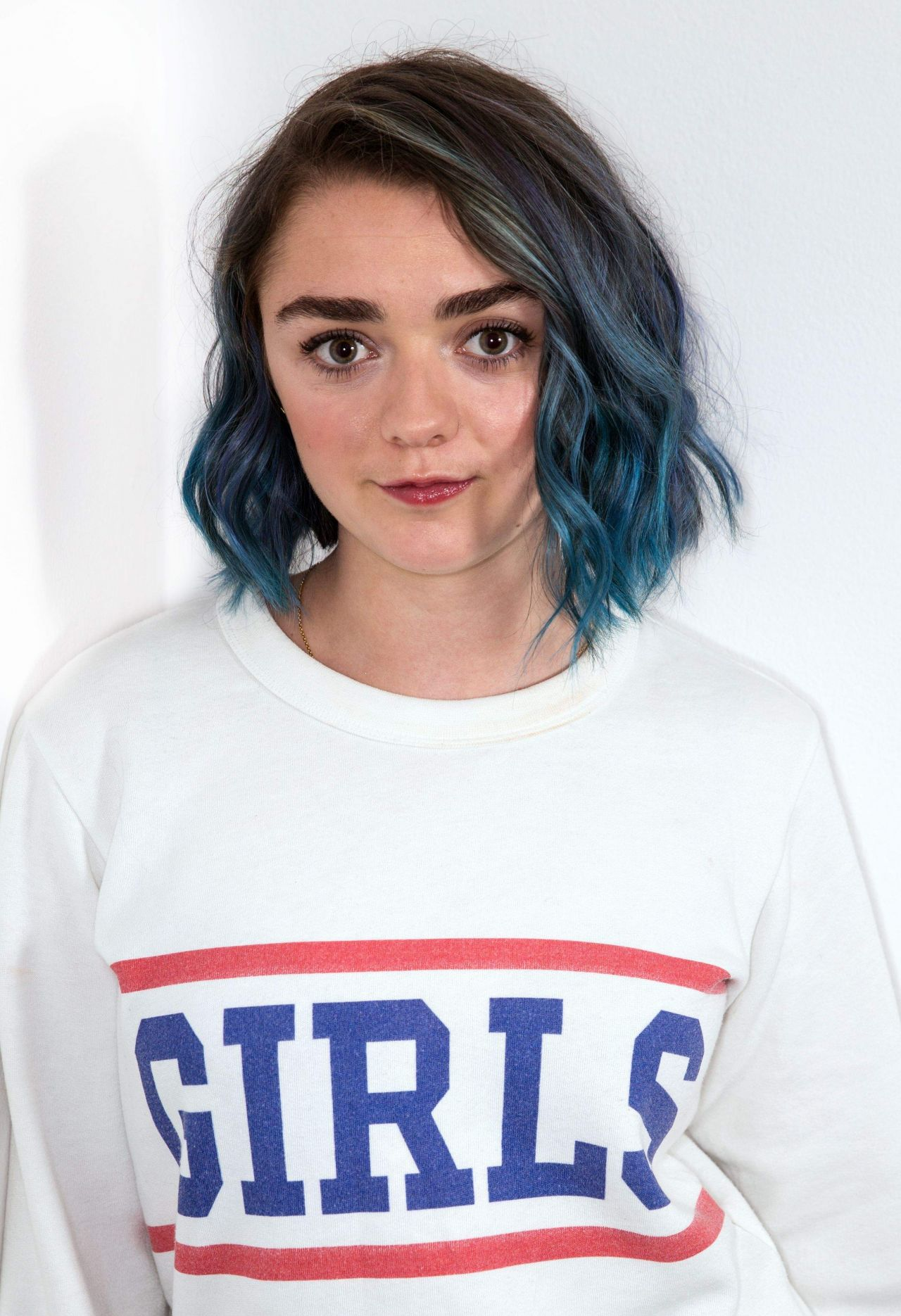 Celebrity Maisie Williams nude (85 photo), Sexy, Fappening, Twitter, see through 2015