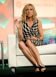 Sheryl Crow Experts Conference L
