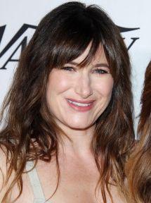 Kathryn Hahn Variety And Women In Film Emmy Nominee