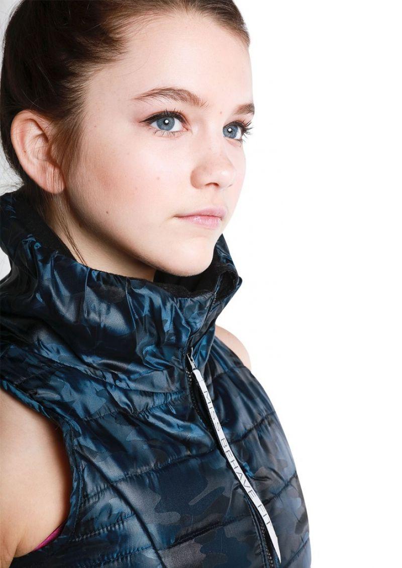 Chloe East  Miss Behave Active Wear  Dresses