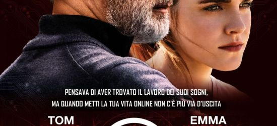 The Circle 2017 Full Movie Download