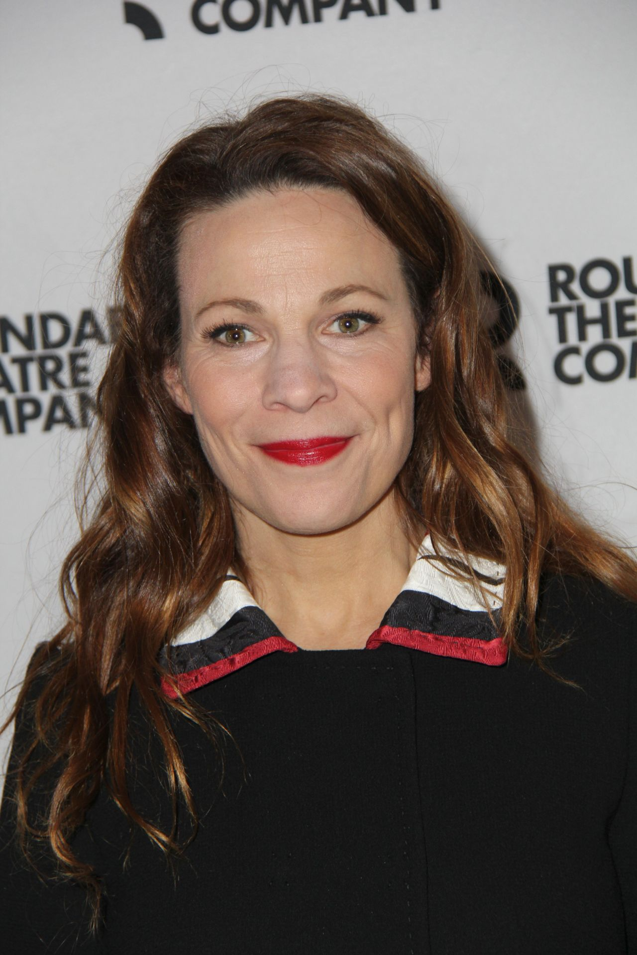 Lili Taylor  Marvins Room Play Photocall in NY 05112017
