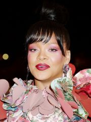 rihanna met gala in york