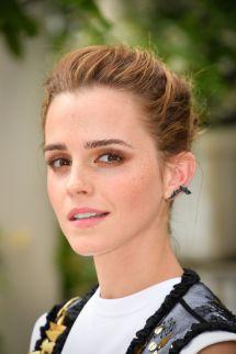 "Emma Watson - "" Circle"" Le Bristol In"
