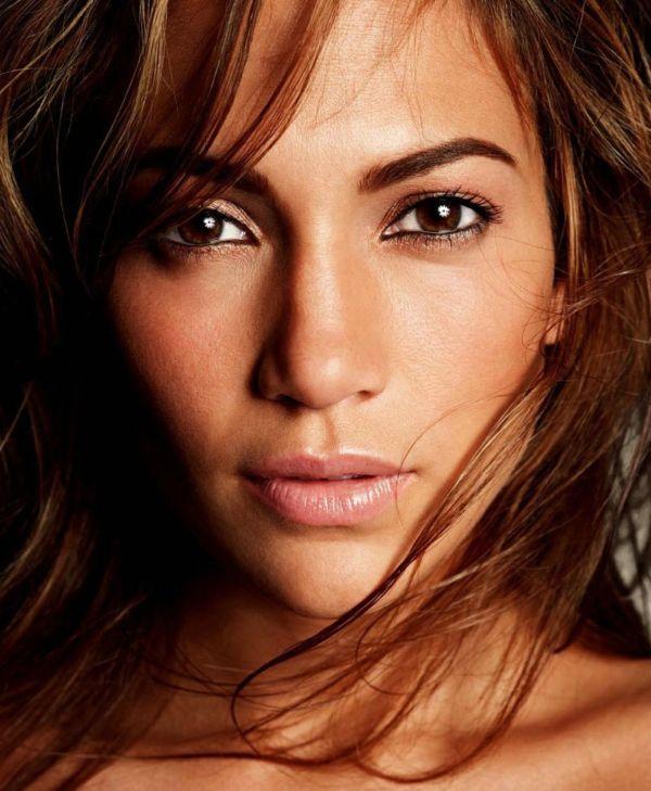 Jennifer Lopez Latest - Celebmafia