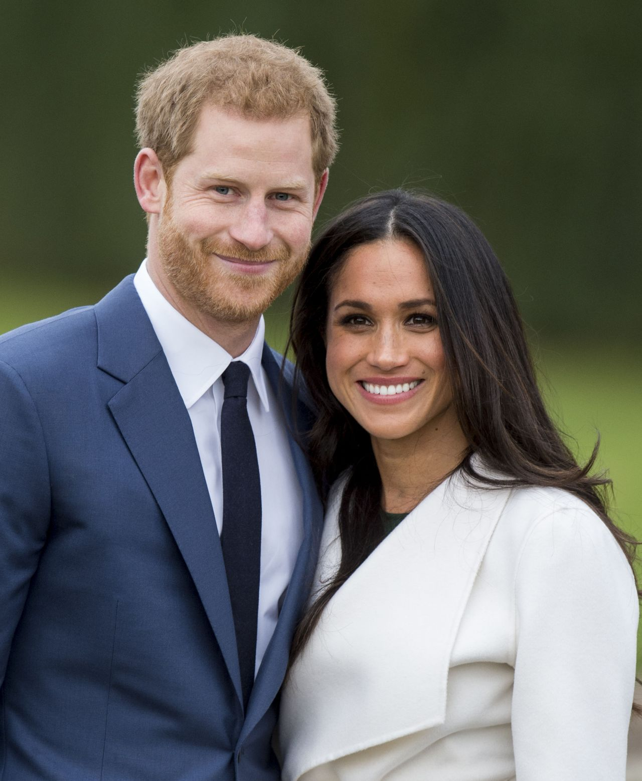 prince harry and meghan markle shine light on social bite caf helping homeless 3