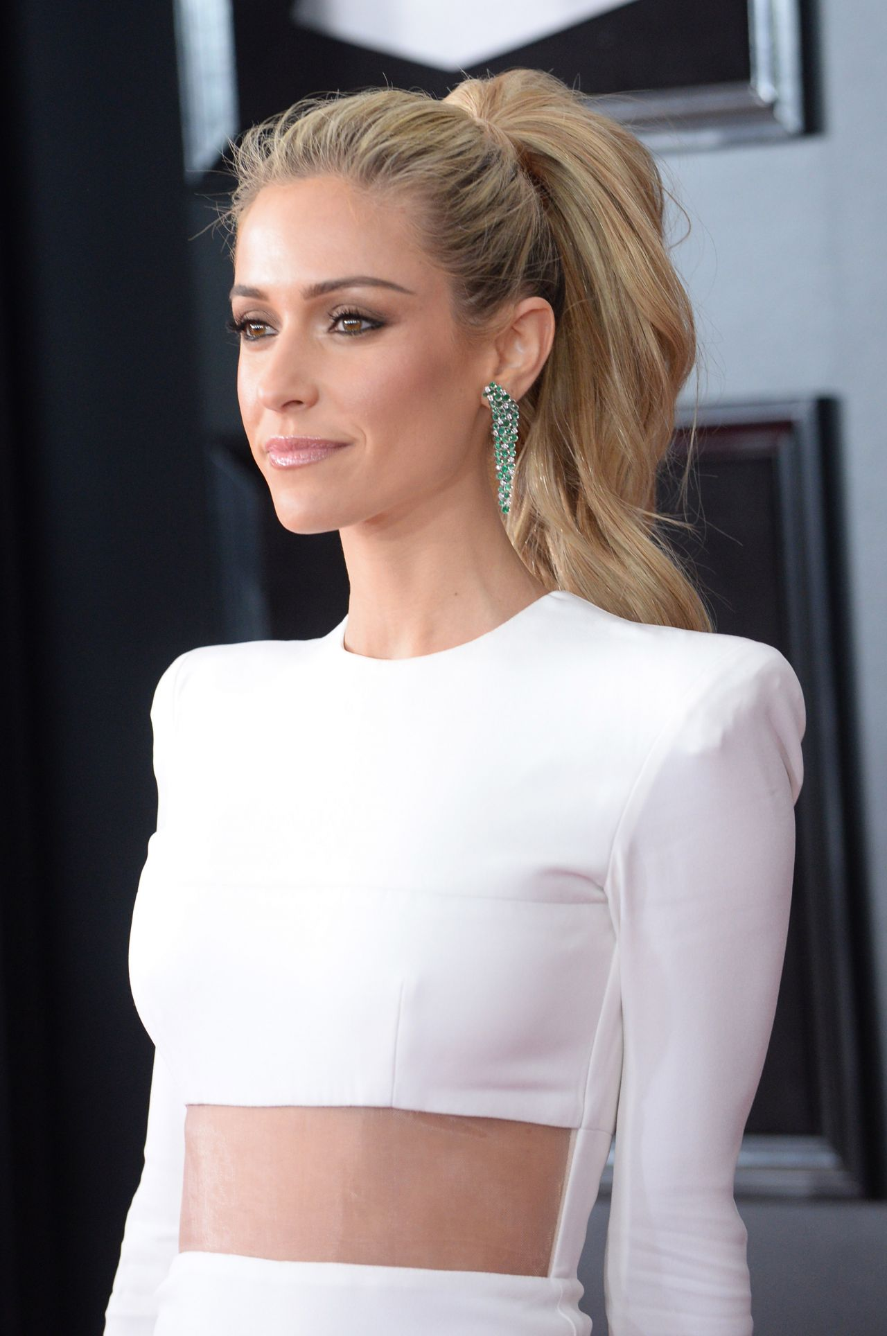 Watch Kristin Cavallari video