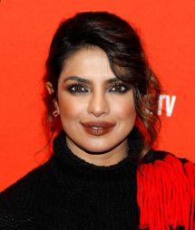 Priyanka Chopra Kid Jake Premiere Sundance 2018