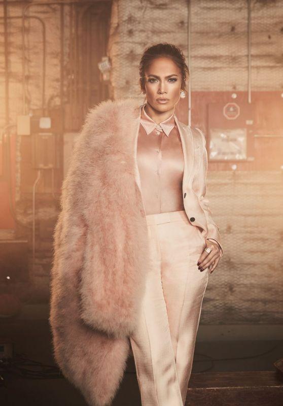 Jennifer Lopez Latest Photos  CelebMafia