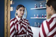Sonam Kapoor - Cannes 2018 Portraits