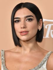 dua lipa - variety hitmakers brunch