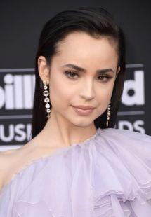 Sofia Carson 2019 Billboard Music Awards