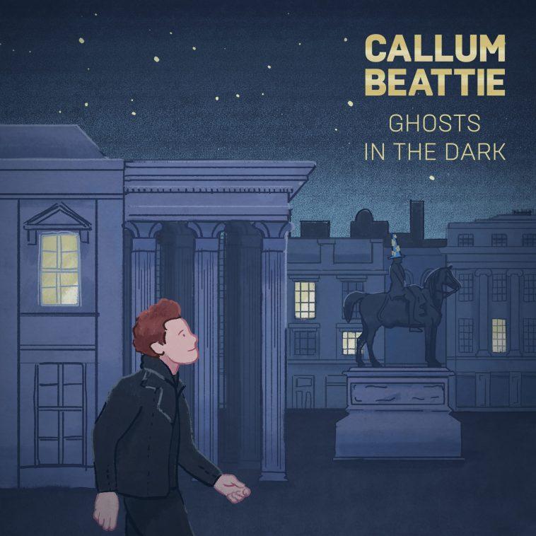 Callum Beattie