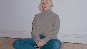 ALBUM REVIEW: Laura Marling, 'Song For Our Daughter'