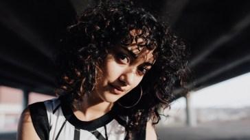 Denise valle