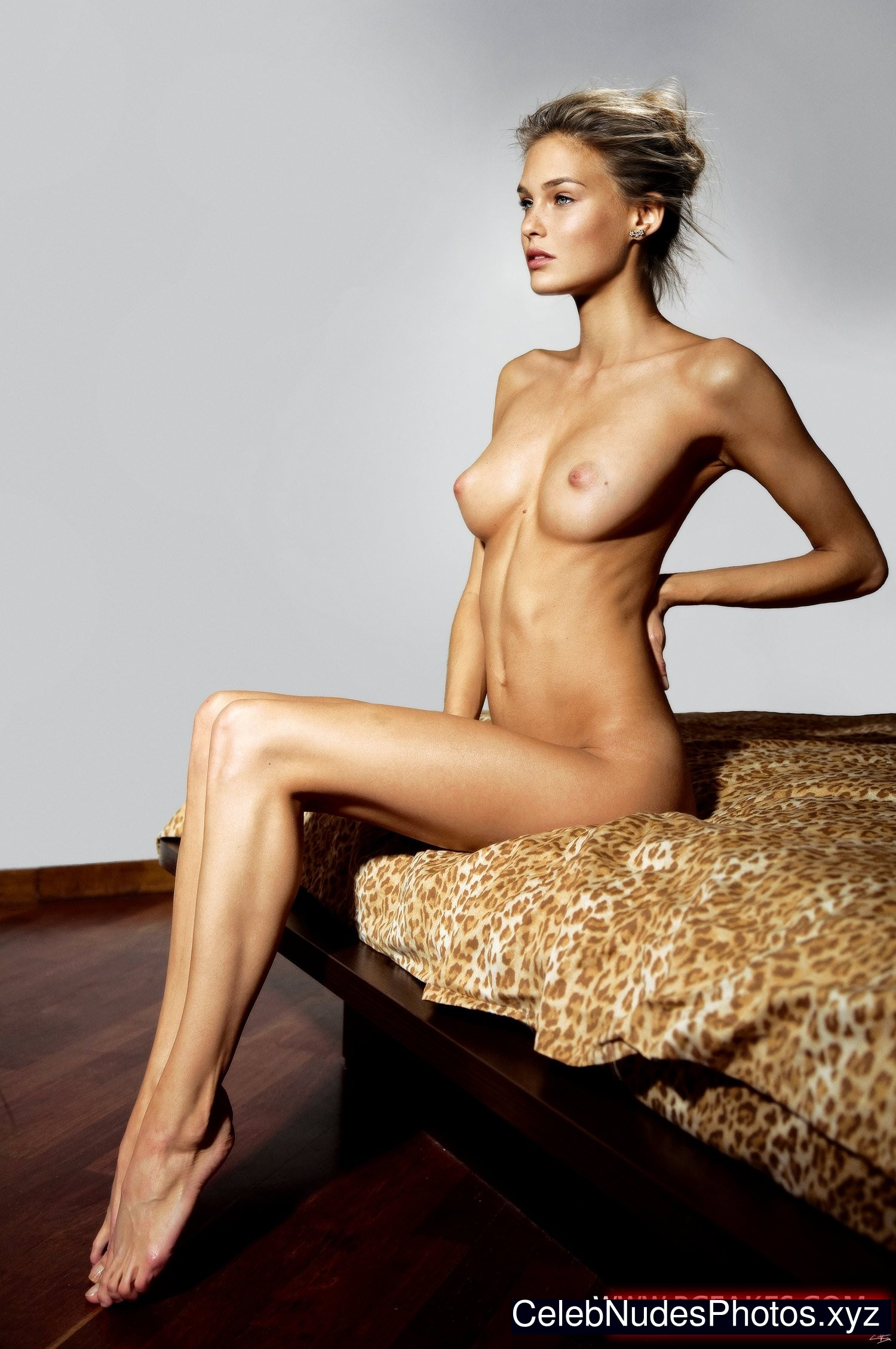 Bar Refaeli nude  Celeb Nudes Photos