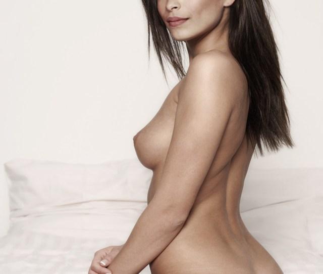 Kristine Kreuk Nude Sex Xxx Photo