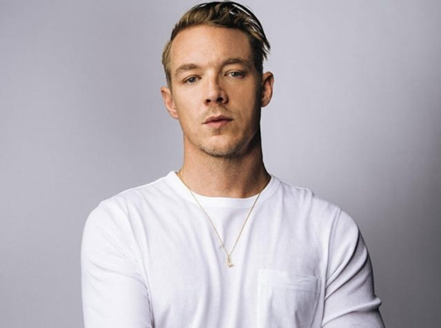 Who Is Diplo? His Age. Wife. Son. Height. Net Worth. Baby Mama » Celeboid