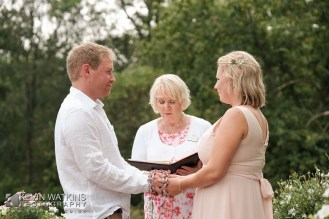 handfasting-ceremony-2