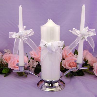 unity candle 1
