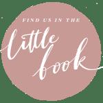 Little-Book-2018-Pink