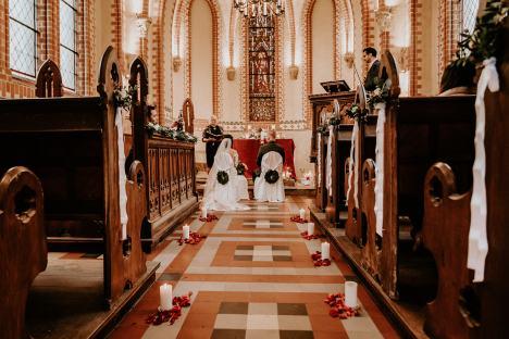 Berlepsch Chapel