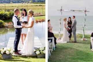 sarah-lockwood-tauranga-wedding-celebrant-326