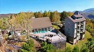 Deer Ridge Mountain Resort, Gatlinburg Military Discount, Gatlinburg Military Discounts, Gatlinburg's Best Military Disount, Smoky Mountain Military Discount, Veteran Home Buyers