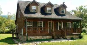 Cabins near Gatlinburg, Cosby Cabins, Cosby Creek Cabins, Four Bedroom Cabins Gatlinburg, Gatlinburg Cabins, Gatlinburg Creekside Cabins, One Bedroom Cabins Gatlinburg, Three Bedroom Cabins Gatlinburg, Two Bedroom Cabins Gatlinburg