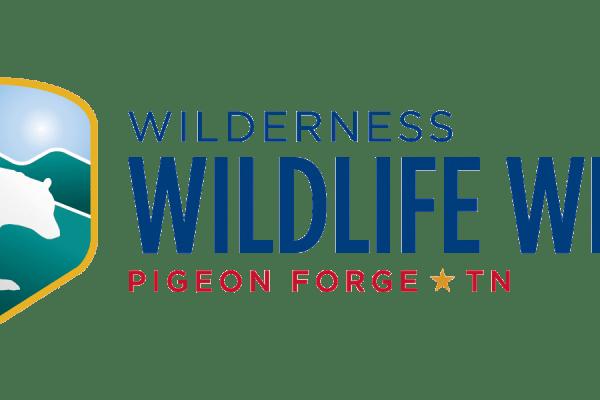 Wilderness Wildlife Week