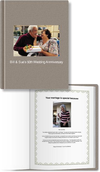 Anniversary Book Ideas : anniversary, ideas, Anniversary, Ideas, Celebrate, Hero™