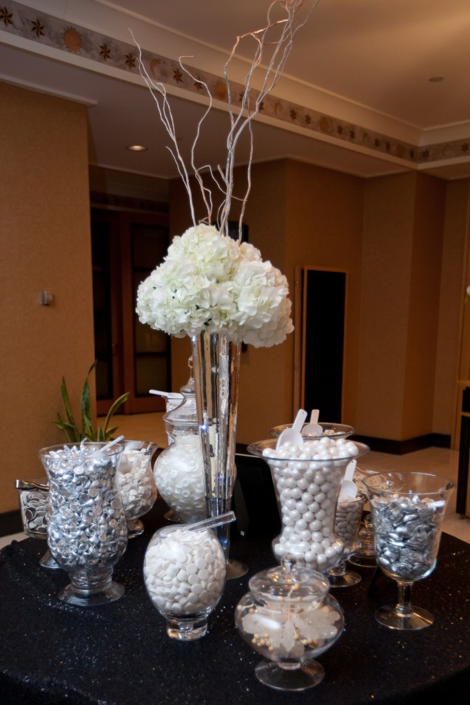 Inspiration  Candy Buffets  Celebrate  Decorate