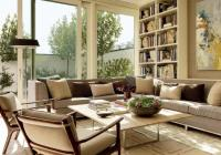 Chloe at Home ~ Inspiring Neutral Interiors - Celebrate ...