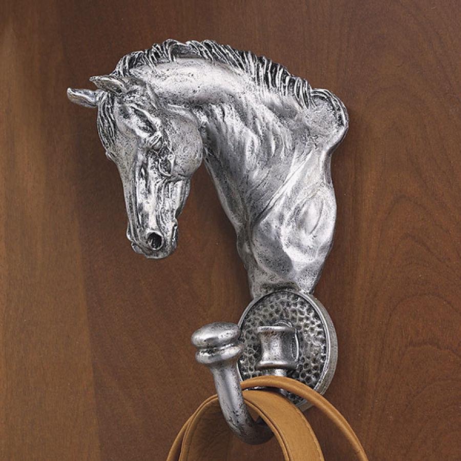 ralph lauren home chesterfield sofa huntington house quality chloe's inspiration ~ equestrian inspired interiors ...
