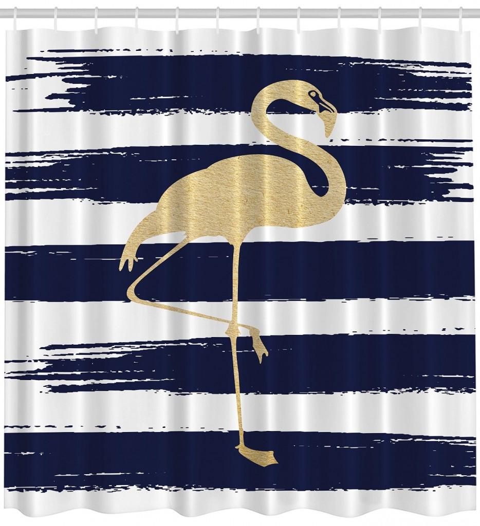 14 Fun Ways to Use Flamingo Decor in Your Home  Celebrate