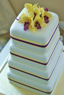 Celebrate-Cakes-Orchid