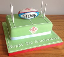Celebrate-Cakes-Rugby-pitch