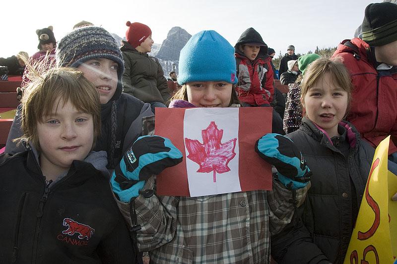 flag-waving-kids1