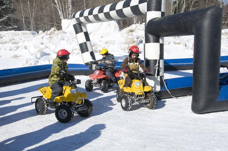 kids-quad-ride