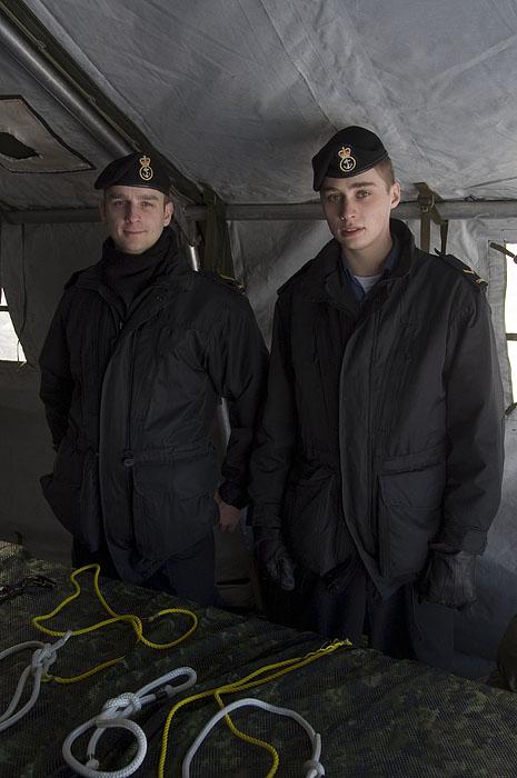 canadian-army1