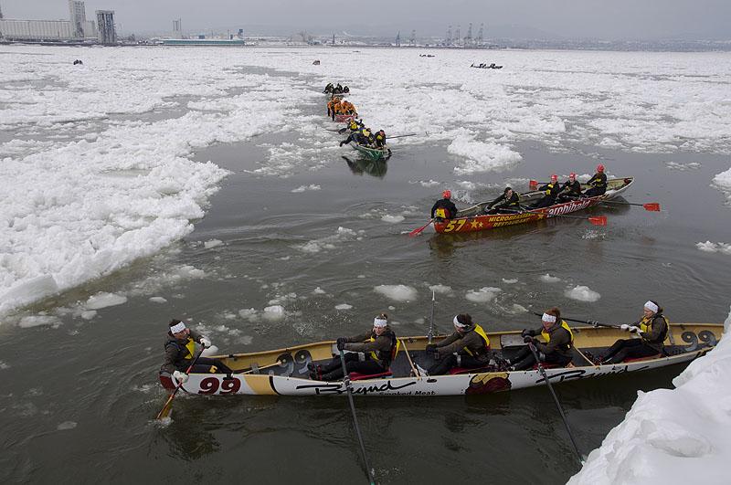 pushing-through-the-ice