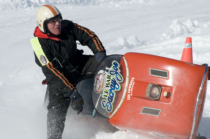 taking-a-spill-on-skidoo
