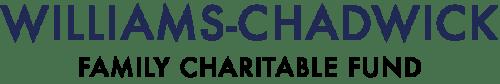 williams_chadwick_logo